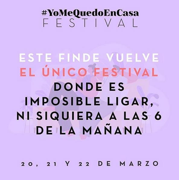 yomequedoencasa festival.PNG