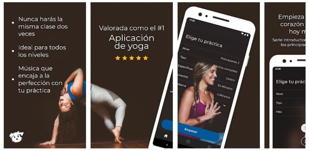 app down dog yoga.jpg