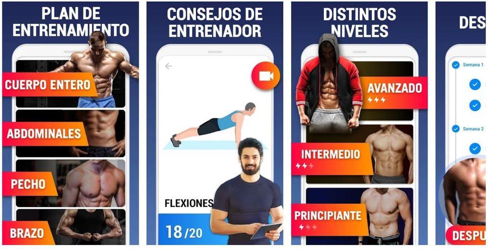 app ejercicios en casa.jpg