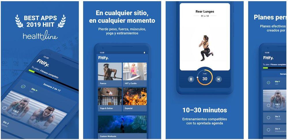 app fitify.jpg