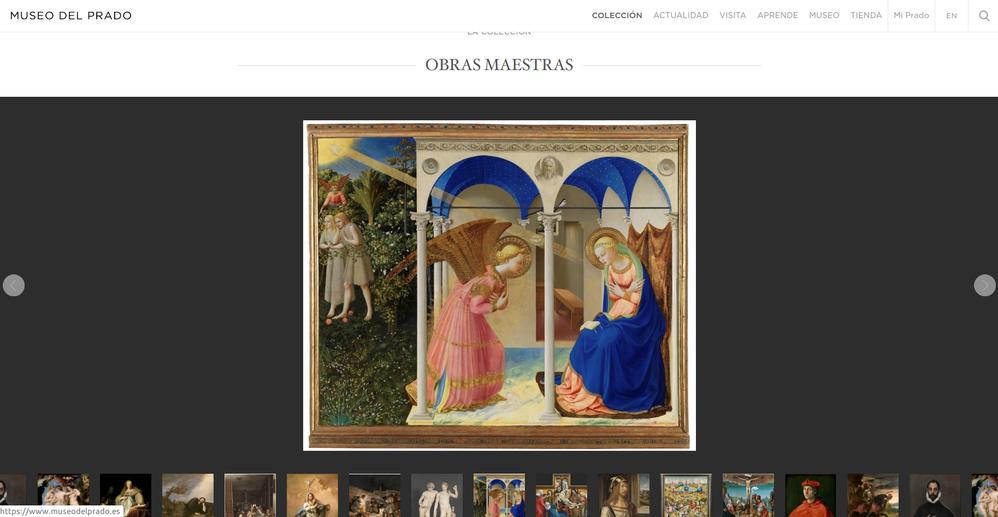 visita virtual museos.png