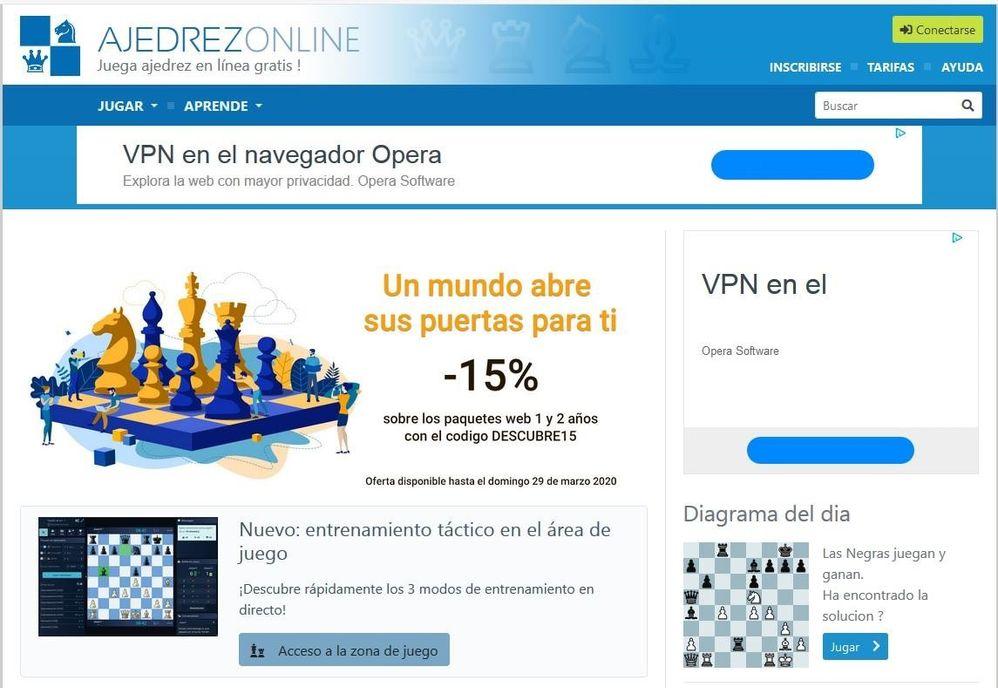 juegos de mesa online ajedrez.jpg