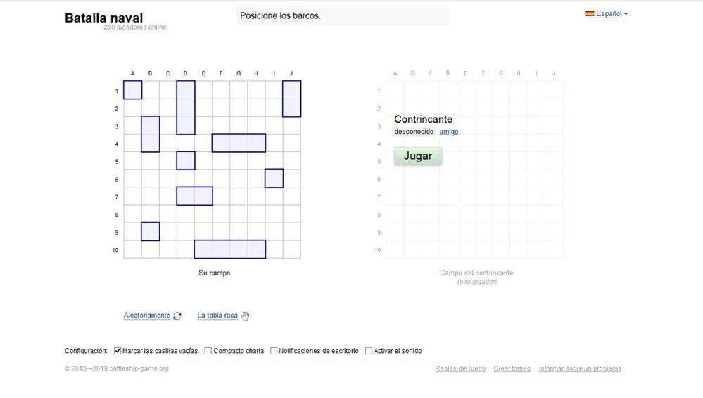 juegos de mesa online hundir la flota.jpg