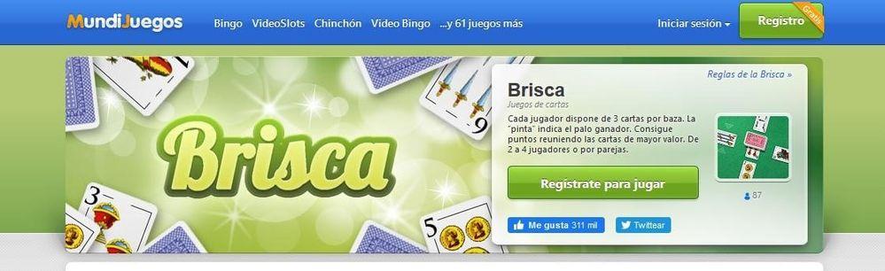 juegos de mesa online la brisca.jpg