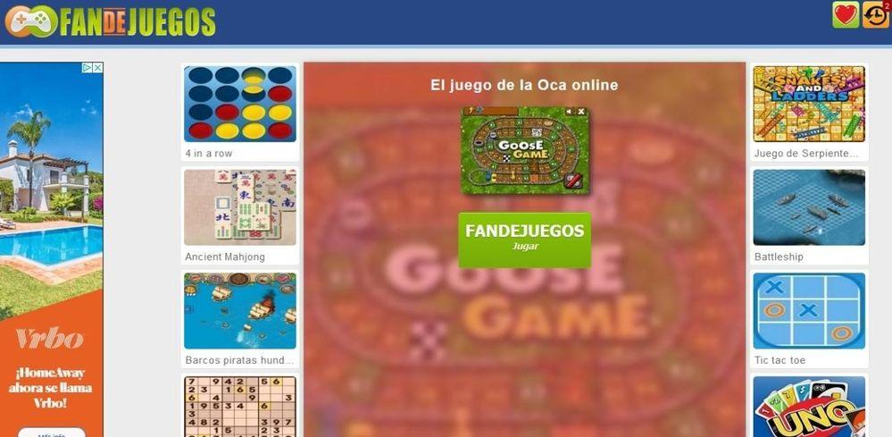 juegos de mesa online la oca.jpg