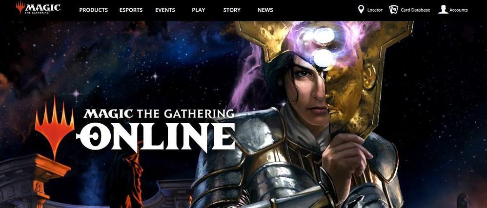 juegos de mesa online magic.jpg