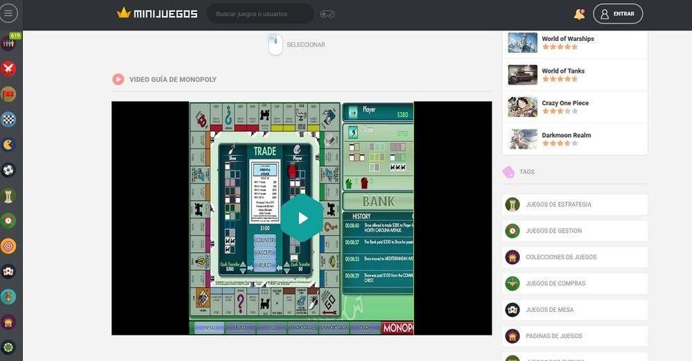 juegos de mesa online monopoly.jpg