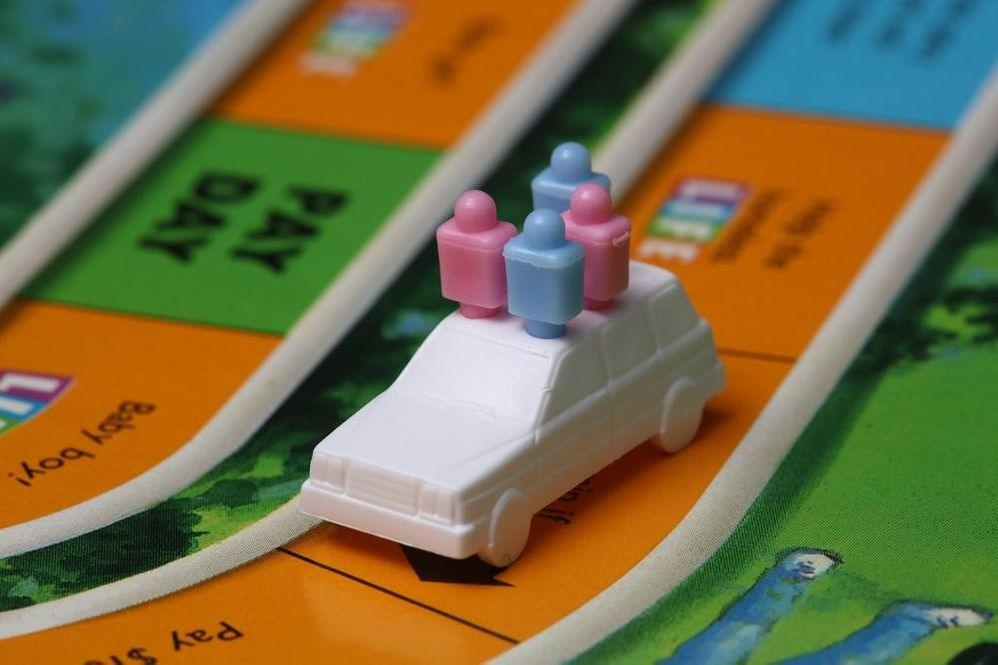 juegos de mesa online portada.jpg