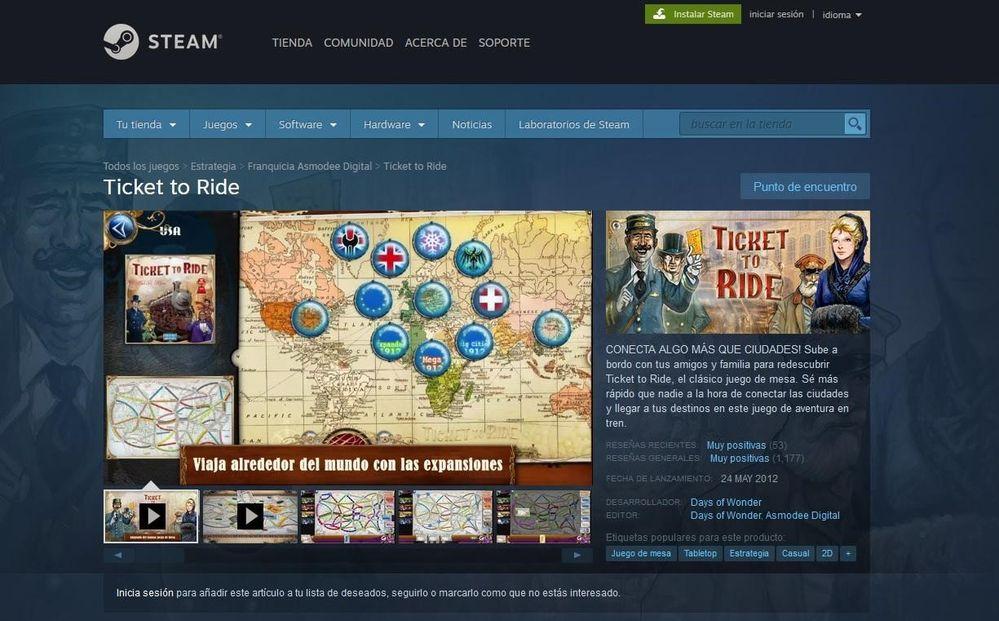 juegos de mesa online ticket to ride.jpg