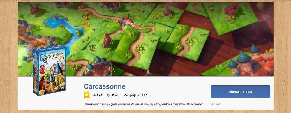 juegos de mesa online carcassonne.jpg