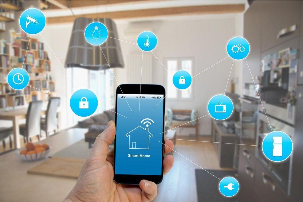 convierte tu casa en smart house.jpg