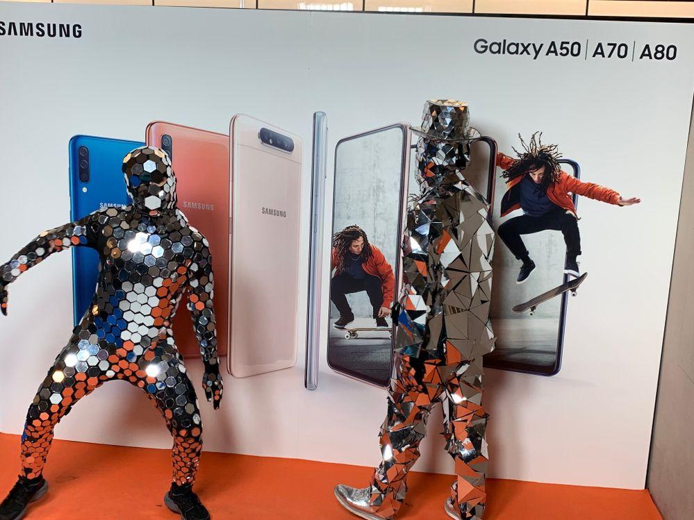 Galaxy A.2.jpg