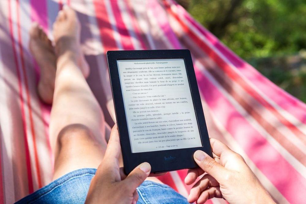 webs con libros online gratuitos.jpg