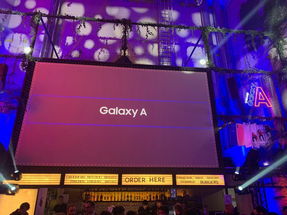 Galaxy A.4.jpg