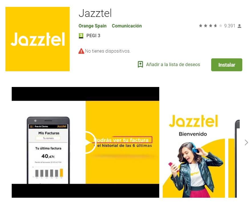 app-jazztel2.JPG