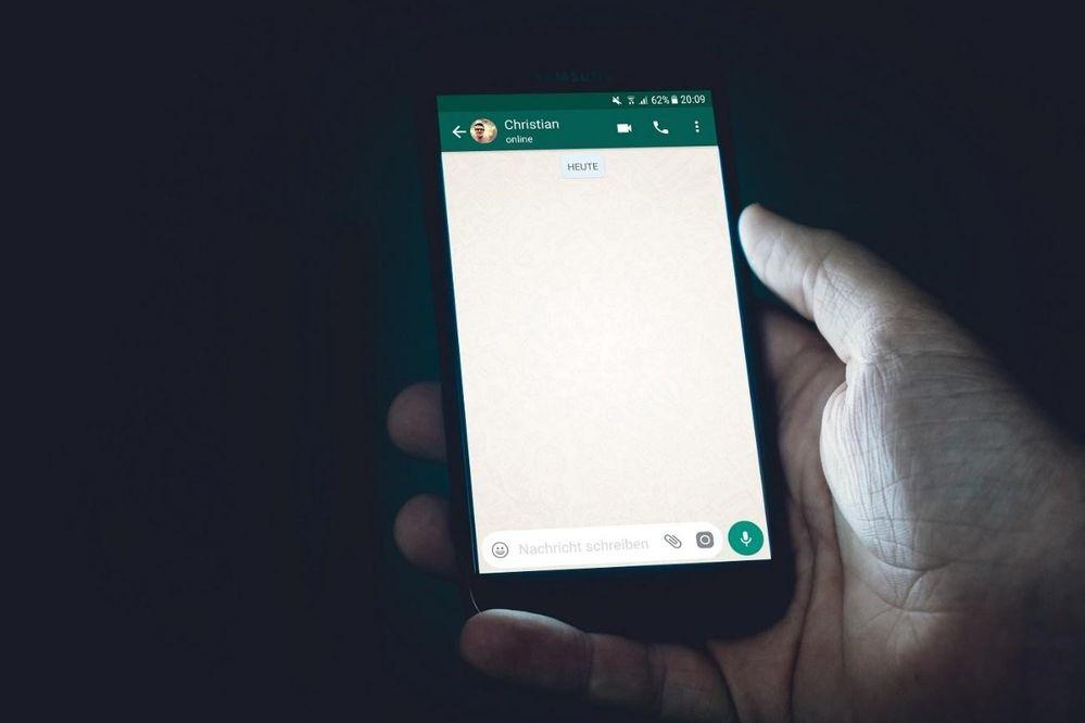 archivar conversaciones de whatsapp.jpg