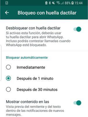 evitar cotillas whatsapp2.jpg