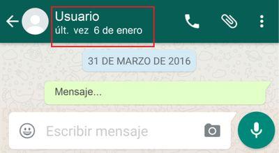 evitar cotillas whatsapp4.jpg