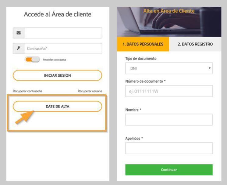 app-jazztel3.JPG