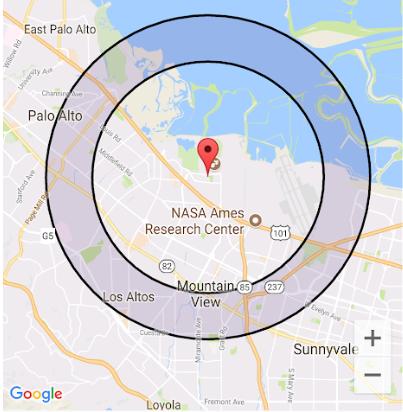 mapcircle.PNG