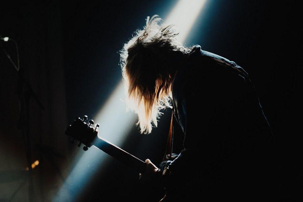 mejores documentales sobre rock.jpg