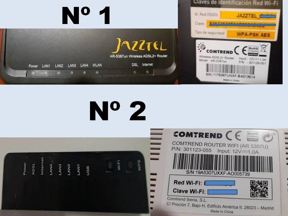 imagen router.jpg