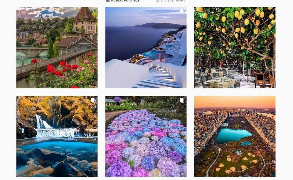 cuentas inspiradoras instagram2.jpg