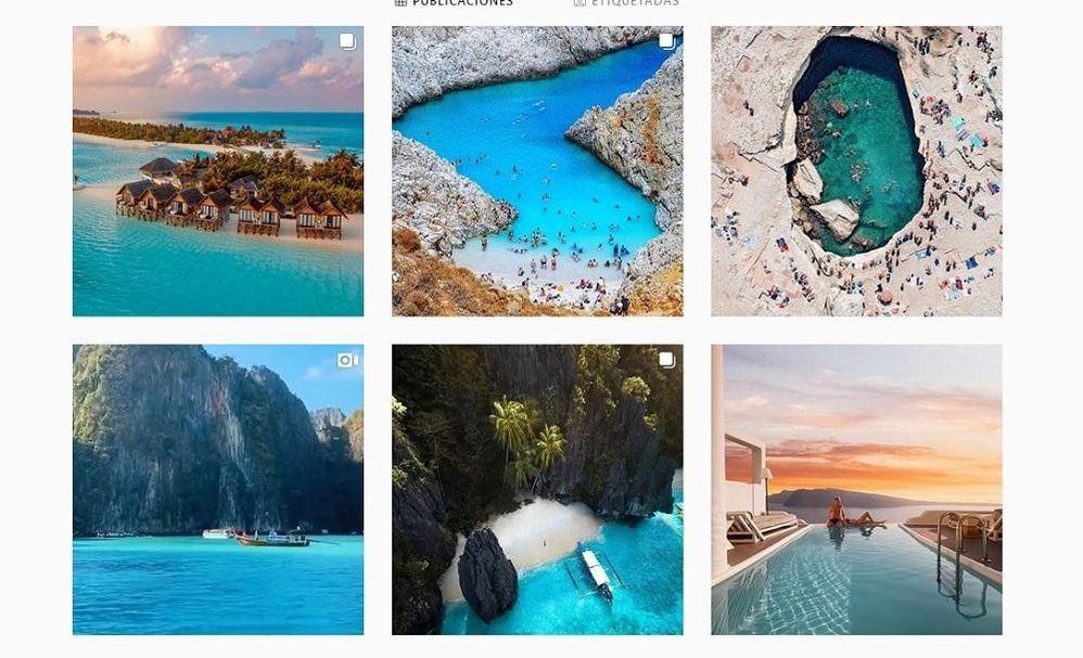 cuentas inspiradoras instagram3.jpg