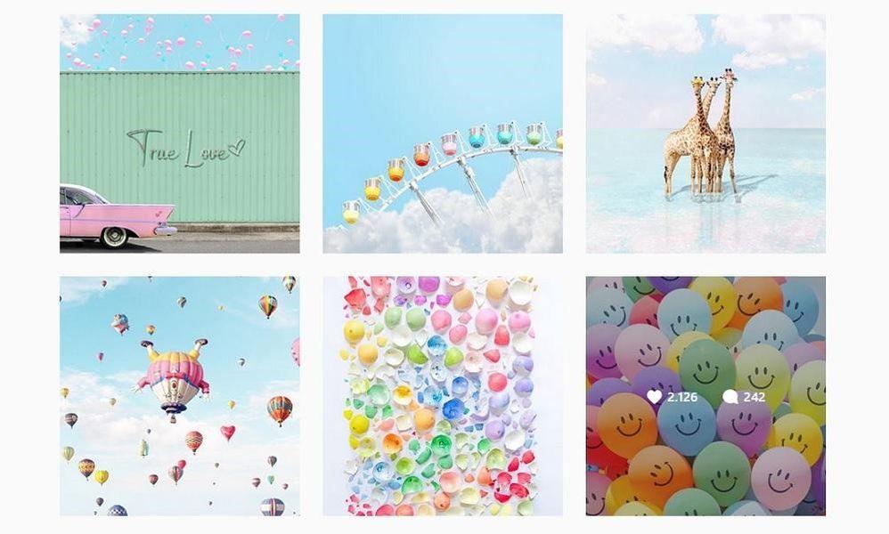 cuentas inspiradoras instagram4.jpg