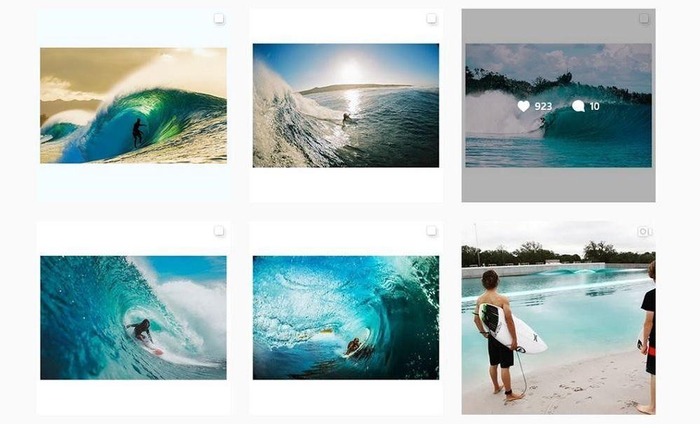 cuentas inspiradoras instagram6.jpg