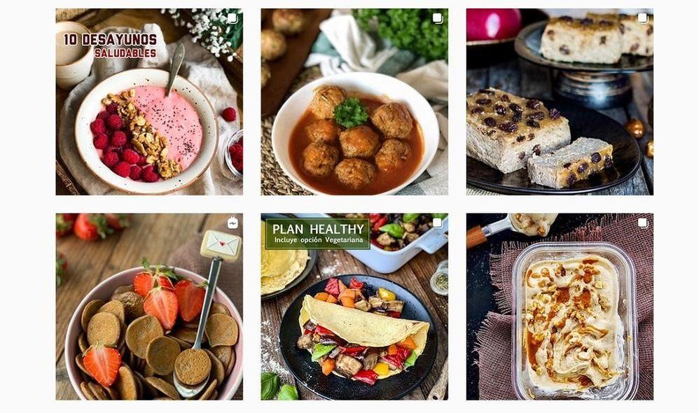 cuentas inspiradoras instagram8.jpg