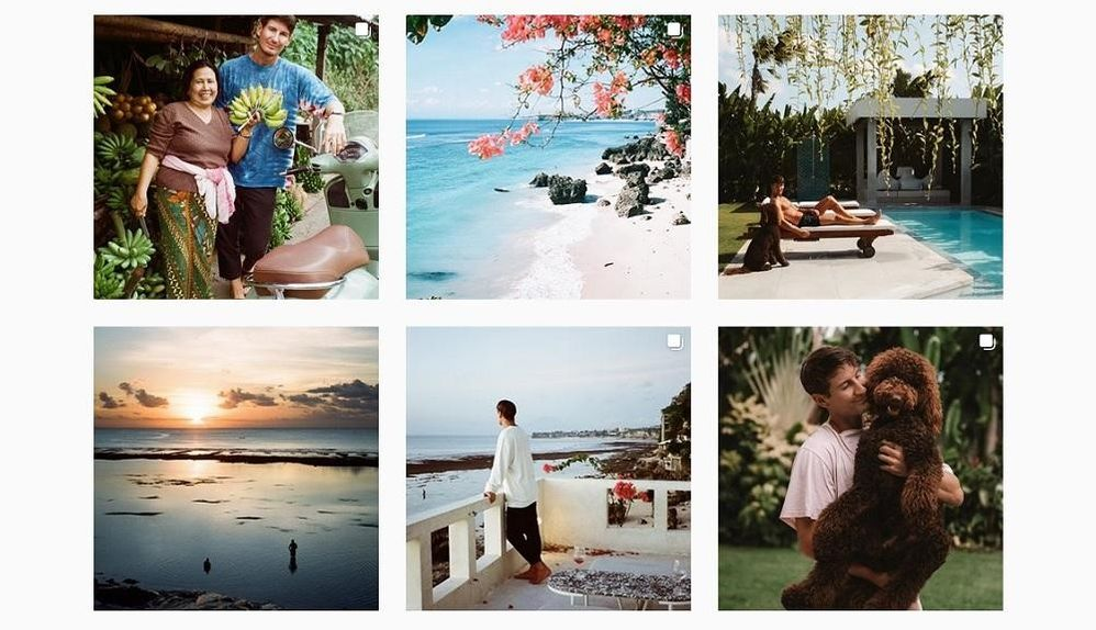 cuentas inspiradoras instagram10.jpg