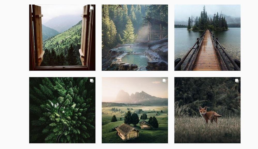 cuentas inspiradoras instagram12.jpg