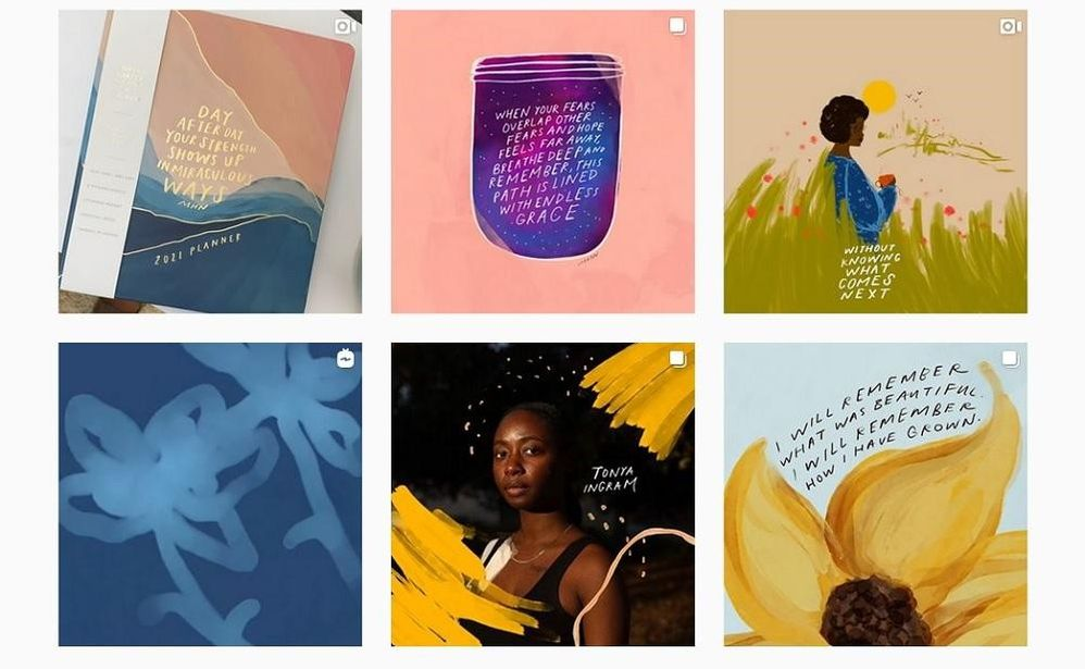cuentas inspiradoras instagram13.jpg