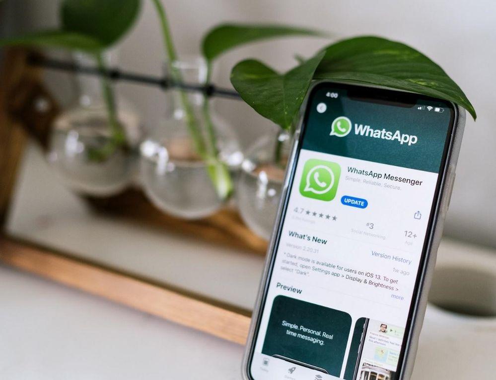 Cómo desactivar tu cuenta de WhatsApp si te han robado el