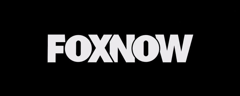 FOXNOW.jpg