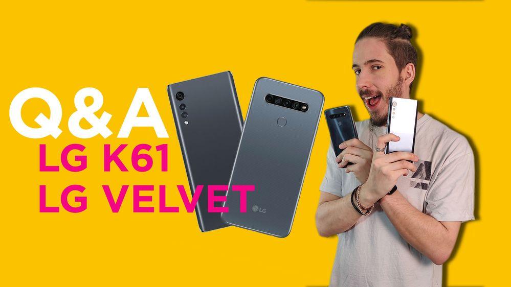 Q&A LG mini.jpg