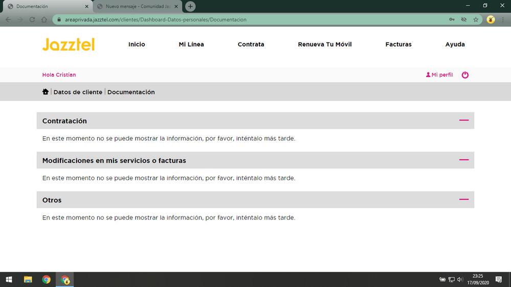 Captura de pantalla.png