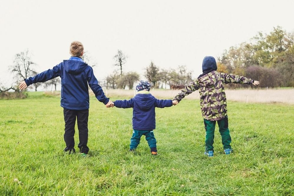 herramientas de control parental.jpg