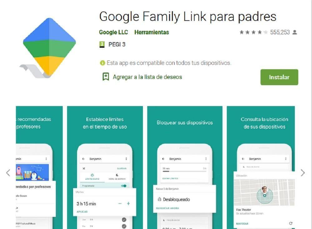 herramientas de control parental family link.jpg