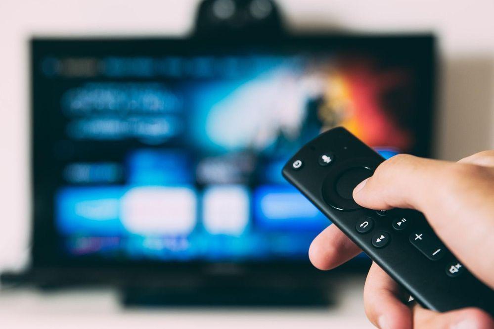 aumentar la seguridad de una 'smart TV.jpg