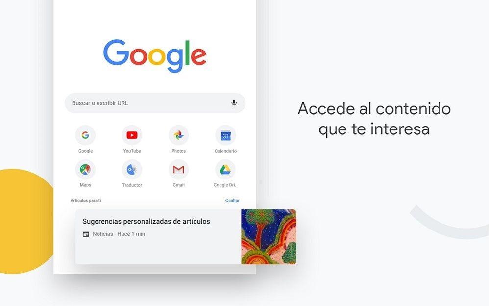 trucos de Google Chrom.jpg