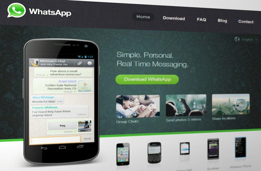 WhatsApp y WhatsApp Web diferencias.jpg