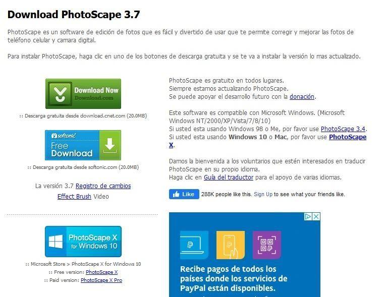 herramientas community manager  photoscape.jpg