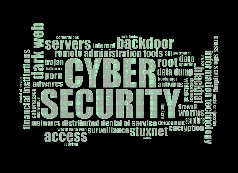 apps ciberseguridad.png