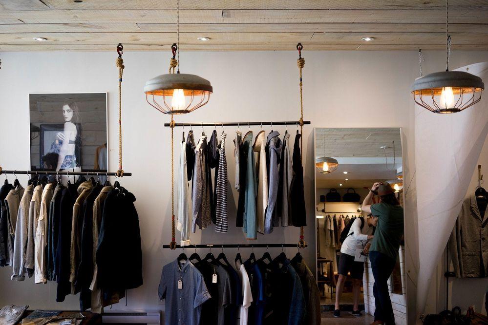 consejos comprar ropa internet.jpg