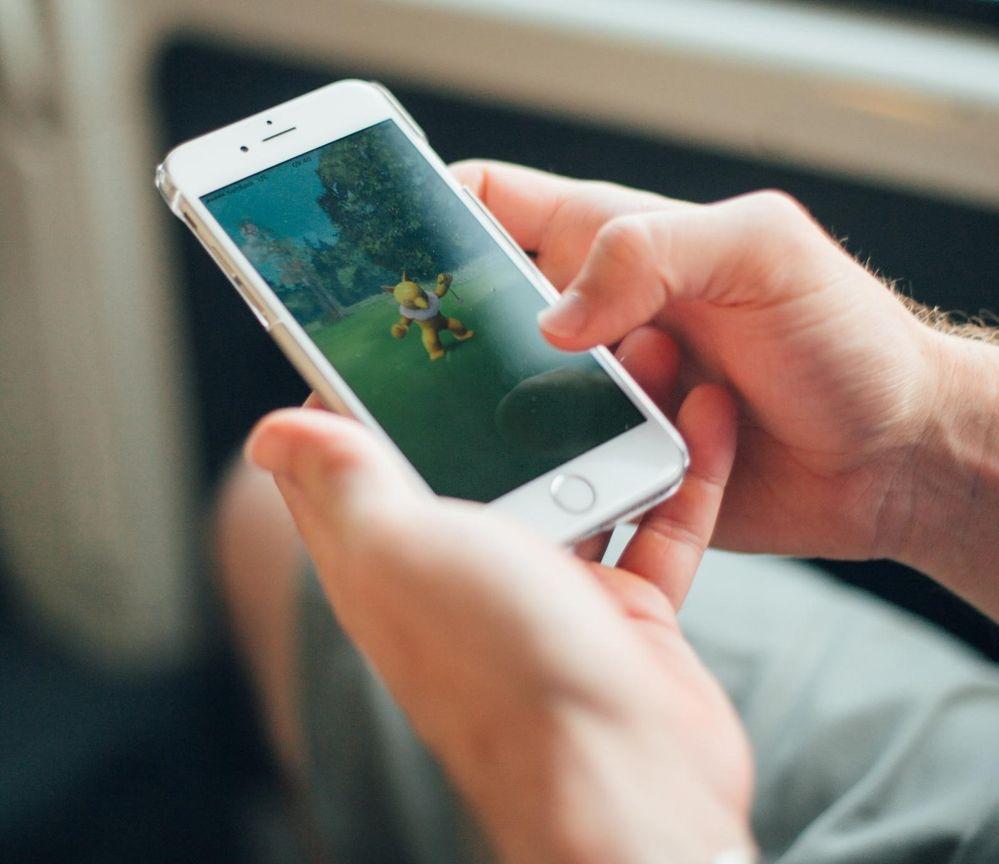 juegos online.jpg