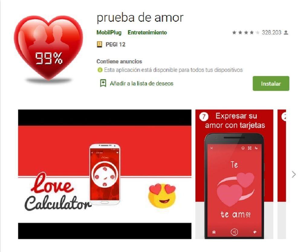 app prueba este amor.jpg