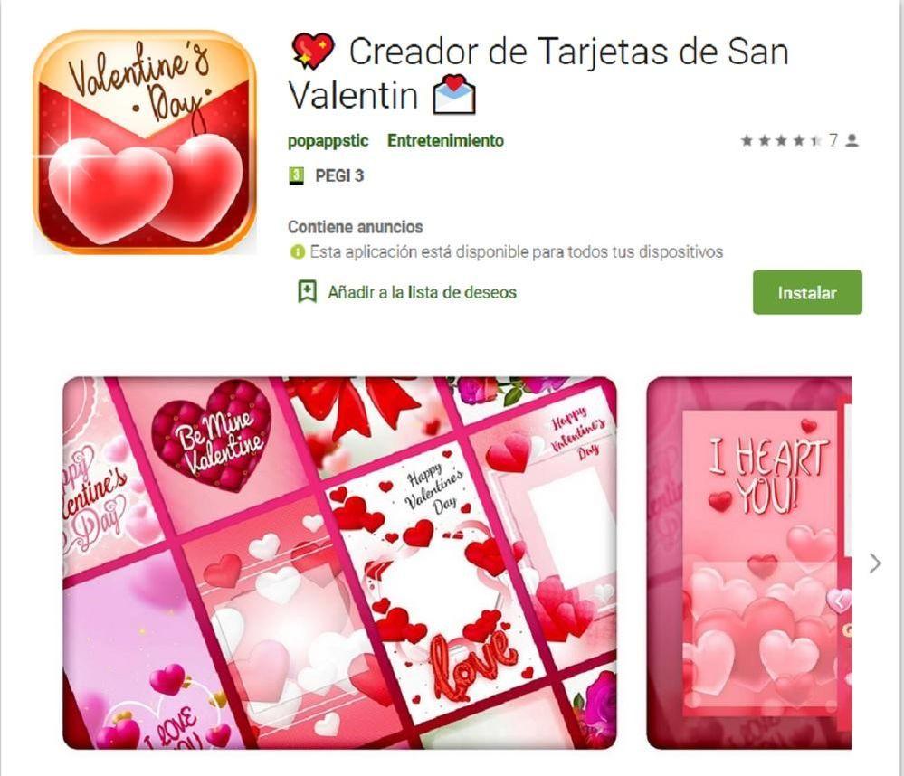 app creador d tarjetas san valentin.jpg