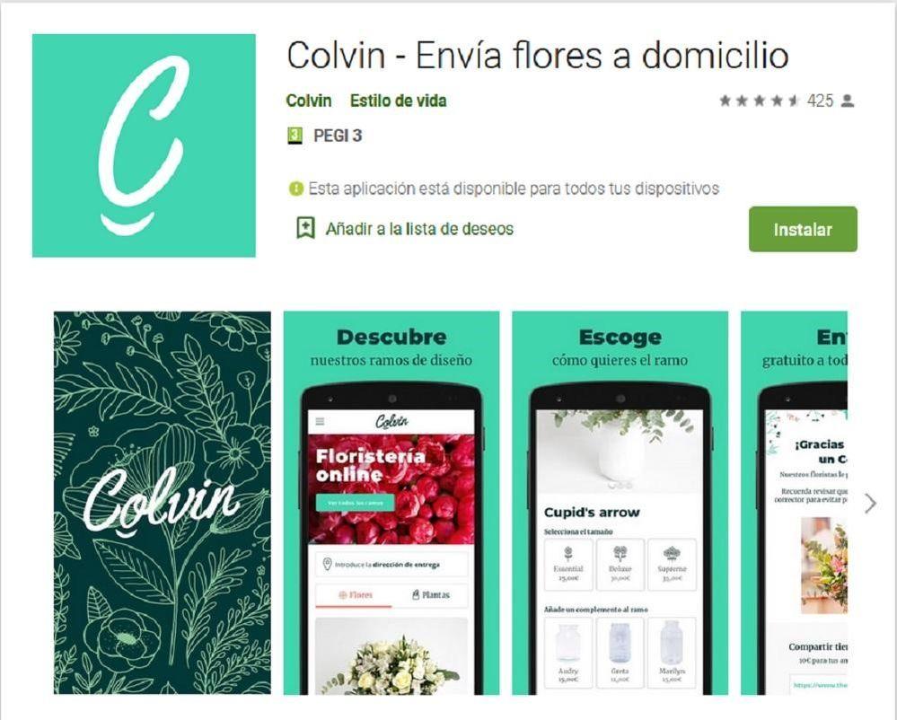 Colvin flores.jpg